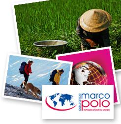 logo_Marco_Polo